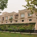 The Uppal - An Ecotel Hoteli